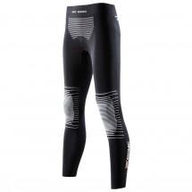 X-Bionic - Lady Energizer Mk2 Pants - Synthetic underwear