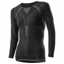Löffler - Women's Shirt Transtex Warm Seamless L/S