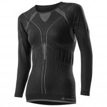 Löffler - Women's Shirt Transtex Warm Seamless L/S