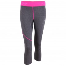 2117 of Sweden - Women's Gran Pant - Synthetic base layer