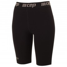 CEP - Women's Active Base Shorts - Tekokuitualusvaatteet