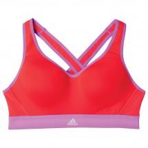 adidas - Women's Supernova Bra - Sports bra