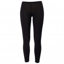 Engel - Women's Hüftleggings - Sous-vêtements en soie