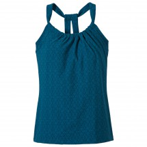 Prana - Women's Quinn Jacquard Top - Yoga tank tops