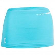 Hyphen-Sports - Women's Reibn Nierenwärmer - Synthetisch ondergoed