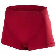 Falke - Women's Panties - Synthetisch ondergoed