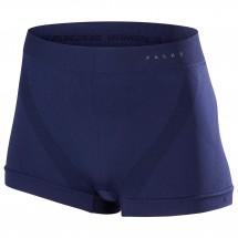 Falke - Women's Panties - Tekokuitualusvaatteet