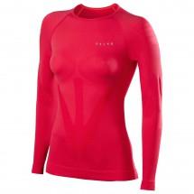 Falke - Women's Shirt L/S Tight - Sous-vêtements synthétique