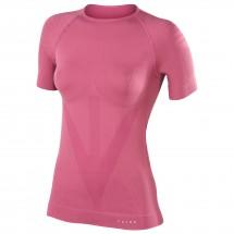 Falke - Women's Shirt S/S Tight - Tekokuitualusvaatteet