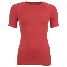 Falke - Women's Shirt S/S Tight - Synthetic base layer