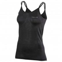 Falke - Women's Singlet - Sous-vêtements synthétiques