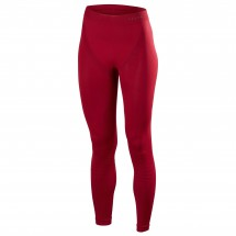 Falke - Women's Tights Long - Tekokuitualusvaatteet