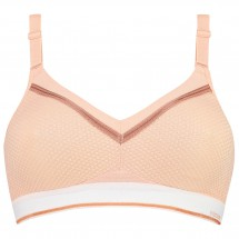 triaction by Triumph - Women's Triaction Free Motion N