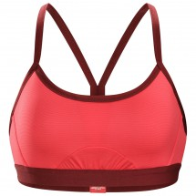 Arc'teryx - Phase SL Bra Women's - Sports bra