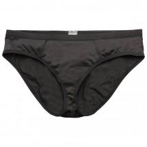 Arc'teryx - Phase SL Brief Women's - Syntetisk undertøy