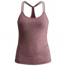 Black Diamond - Women's Six Shooter Tank - Yoga vest