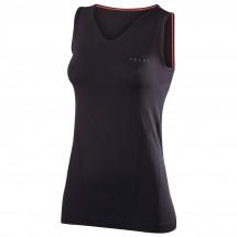 Falke - Women's Warm Singlet Comfort - Kunstfaserunterwäsche