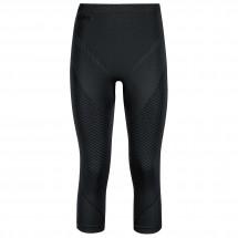 Odlo - Women's Pants 3/4 Evolution Warm