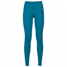 Odlo - Women's Pants God Jul Print - Synthetic base layer