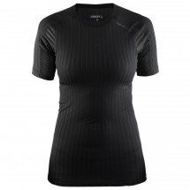 Craft - Women's Active Extreme 2.0 RN S/S - Synthetic base layer