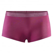 Craft - Women's Greatness Waistband Boxers - Synthetic base layer