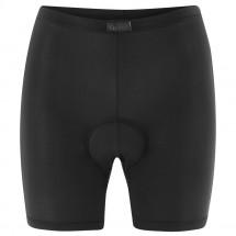 Gonso - Women's Kaduna - Cycling bottom