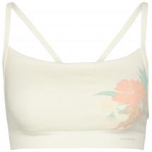 Patagonia - Women's Active Mesh Bra - Sports bra