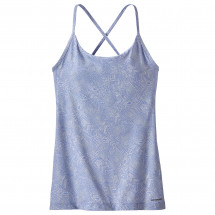 Patagonia - Women's Cross Beta Tank - Yogasinglet