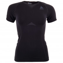 Odlo - Women's Crew Neck S/S Performance Light - T-Shirt