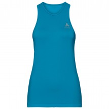 Odlo - Women's Crew Neck Singlet Zeroweight X-Light - Top