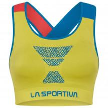 La Sportiva - Women's Focus Top - Sport-BH