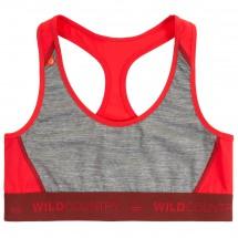 Wild Country - Women's Cellar Bra - Sports bra
