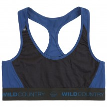 Wild Country - Women's Cellar Bra - Sport BH