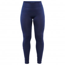 Craft - Women's Fuseknit Comfort Pants - Synthetic base layer