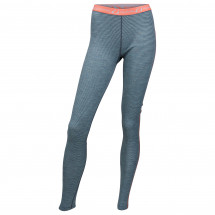 Ulvang - Women's Rav 100% Pants - Merino base layer