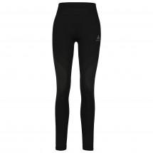 Odlo - Women's Suw Bottom Pant Performance Warm - Kunstfaserunterwäsche