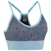 Kari Traa - Women's Var - Sports bra