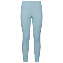 Odlo - Women's Pants Warm ST - Syntetisk undertøy