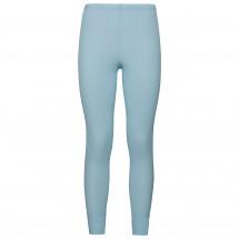 Odlo - Women's Pants Warm ST - Synthetic base layer