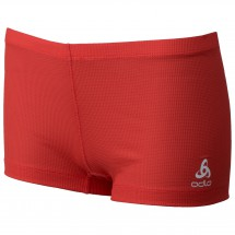 Odlo - Women's Panty Special Cubic ST - Synthetic base layer