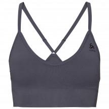 Odlo - Women's Sports Bra Padded Seamless Soft 2.0 - Sport-BH