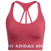 adidas - Women's Training Aeroknit Bra - Sportbeha
