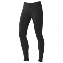 Smartwool - Women's Microweight Bottom - Tekniset alushousut