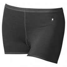 Smartwool - Women's NTS Microweight Hipster