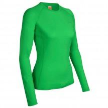Icebreaker - Women's Bodyfit 200 Lightweight Oasis Crewe