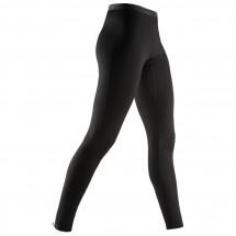 Icebreaker - Women's Bodyfit 260 Midweight Leggings