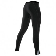 Icebreaker - Women's GT260 Midweight Express Leggings