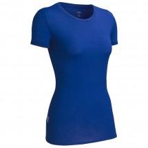Icebreaker - Women's Superfine 150 Tech T Lite - T-Shirt