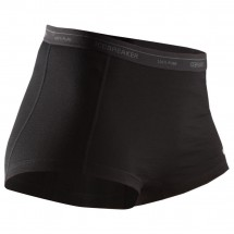 Icebreaker - Women's Bodyfit 150 Ultralite Boy Short - Panty