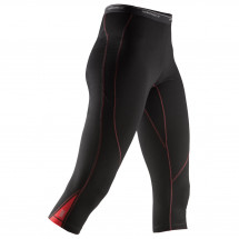 Icebreaker - Women's GT200 Pace Legless - Leggings